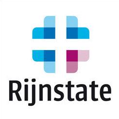 Logo_klein_Rijnstate