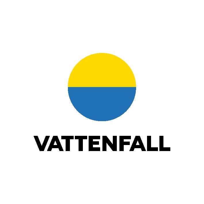 VF_logo_stacked_black_RGB_0